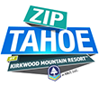 Zip Tahoe by EBL